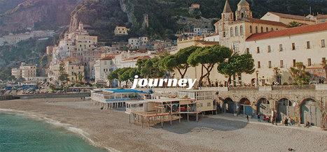 Best Travel Agency Responsive Wordpress Themes to Showcase Tour Travel Packages 2016   platinastudio   Scoop.it