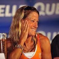 Australian Triathlon athlete shares skill secrets in Phuket - Travelandtourworld.com | Travelandtourworld | Scoop.it