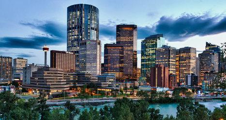 Chiropractic Coaching in Calgary - Dr. Michael Reid - Chiropractic Masters Marketin | moni55hi | Scoop.it