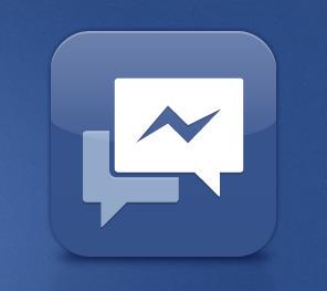 Facebook Messenger veut concurrencer les SMS ! | Tout sur Facebook et les pages facebook | Scoop.it