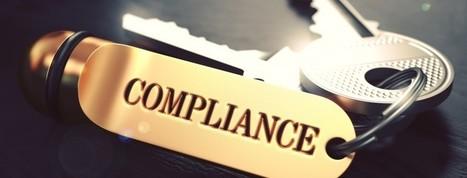 USA: Wells Fargo must bolster AML risk assessment, CDD processes tied to wholesale banking group   Le contrôle interne ou la résilience du contrôle permanent   Scoop.it