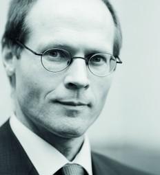 Olivier De Schutter et le pouvoir dans la chaîne alimentaire | Questions de développement ... | Scoop.it