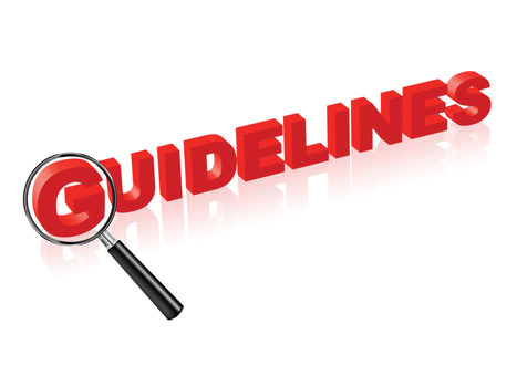 MLM Guidelines - Ethical Direct Selling, Fund Management Rules | Strategy India | Scoop.it