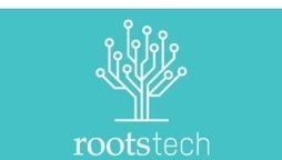 Les Roots Tech à Lagny (77) ? | Rhit Genealogie | Scoop.it
