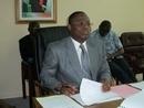 Côte d'Ivoire les promesses bidons du pantin Ouattara sur les prix des denrées alimentaires!   Actualités Afrique   Scoop.it