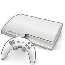 PS3 Leveltipps | videojocs | Scoop.it