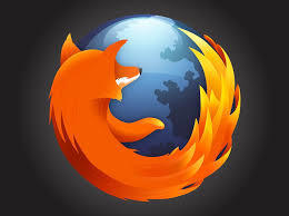 Mozilla Receives $670K to Explore Digital Skills, Learning in Kenya | Impact Sourcing | Scoop.it