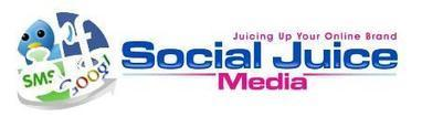 Social Juice Media - Bohemia, NY 11716 - (855)736-1399 | ShowMeLocal.com | Web Design and SEO | Scoop.it