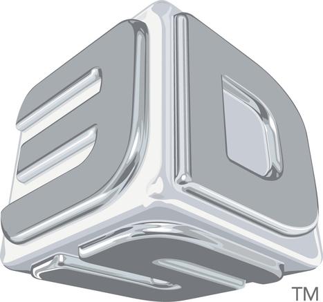 3D Systems Announces the $4,900 ProJet 1200 Micro-SLA | 3D Me | Scoop.it