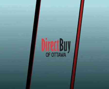 Direct Buy of Ottawa - Home Furnishing Club | home improvement | Scoop.it
