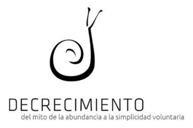 ¿Estamos a tiempo? | Vida Sencilla | Vida minimalista | Scoop.it