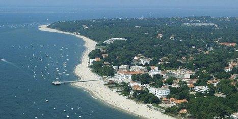 Quels sont les territoires de la Nouvelle-Aquitaine les plus attractifs ? | Chatellerault, secouez-moi, secouez-moi! | Scoop.it