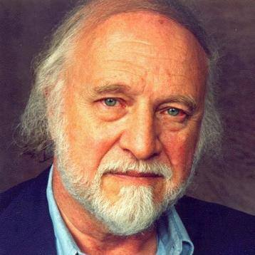 Iconic Sci-Fi Author Richard Matheson Dies at 87 | Remembering tomorrow | Scoop.it