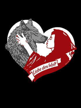 Rethinking The Big Bad Wolf | Our Evolving Earth | Scoop.it
