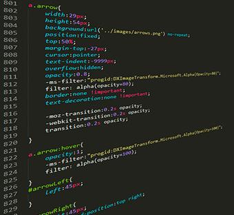 Cómo acelerar el renderizado CSS | enbolivia.com srl. | Diseño web profesional | Scoop.it