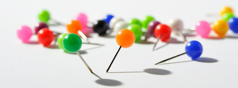 Making Virtual Teams Work: Ten Basic Principles | Organisation Development | Scoop.it