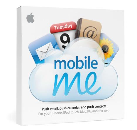 Goodbye MobileMe, hello mobile you - Your files DELETED forever June 30 #mobileme   le monde de la BD   Scoop.it
