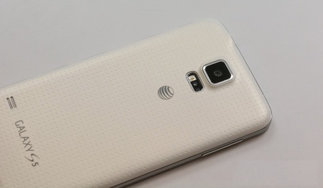 Samsung Galaxy S5 Android 4.4 KitKat Release Roundup - Smart Choice Samsung Galaxy | HTC One (M7) finds Sense 6.0 update to unlocked and developer Mobile in the USA | Scoop.it