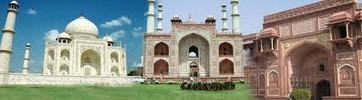 Golden Triangle Tour: One of the Most Famous Cultural Tour Package of India | Golden triangle tours | Scoop.it