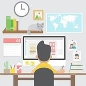 Introducing Greater Flexibility in Workforce Utilization | Contingent Workforce Talk | Scoop.it
