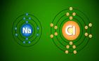 How Atoms Bond: Ionic Bonds   Science 10 Chemistry   Scoop.it