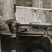 Diefstalhausse Land Rover | Bovemij in de pers | Scoop.it