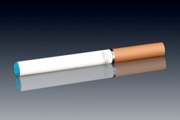 Buy E Cigarette With or Without Nicotine   All About E-Cigarette   Scoop.it