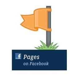 USEFUL NEW TOOLS: Facebook Adds Scheduled Posts & Admin Roles To Pages | Social Media on Main Street | Scoop.it