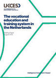 Vocational Education and Training System in the Netherlands | Publications | UKCES | Postsecondary Transition | Scoop.it