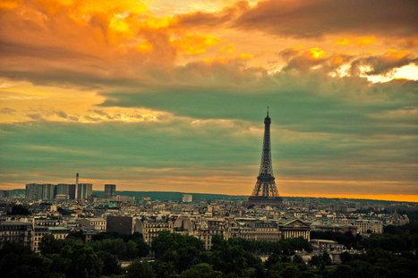 francuski3bc | Blogosfera dla ZSO10 | Scoop.it