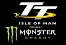 Tributes flood in for Isle of Man TT regular Luis Carreira - The official Isle of Man TT website | isle of man tt races | Scoop.it