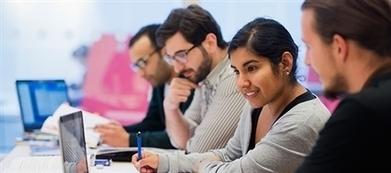 Internationellt utbyte i fokus under Almedalsveckan - utbyten.se | Nitus - Nätverket för kommunala lärcentra | Scoop.it