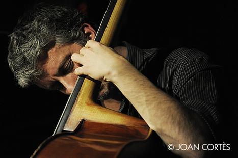 David Mengual 4tet 'Slow Time' || Barcelona (10-1-2013) | JAZZ I FOTOGRAFIA | Scoop.it