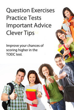 About - TOEIC® Test Preparation Online | test anglais | Scoop.it