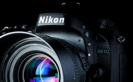 Nikon D5300 and D610 coming early next week - Inferse | Nikon D600 & D800 | Scoop.it
