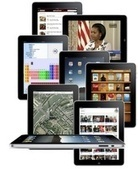 iPad Apps for Administrators | Curtin iPad User Group | Scoop.it