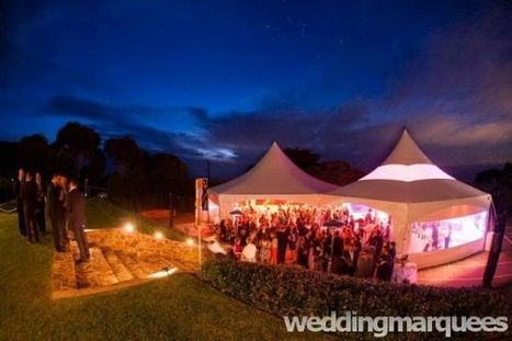 What Are The Types of Themed Weddings That We Can Do at Mornington Peninsula | Different Ways To Make Your Weddings or Events The Most Memorable One | Scoop.it