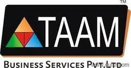 TAAM Hiring: PHP Developer On Feb 2014 @ Hyderabad - Freshers Jobs   Freshers Jobs   IT Jobs   Govt Jobs   Bank Jobs   IT Walkins   Scoop.it