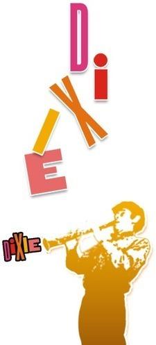 Festival Internacional de Dixieland Tarragona | Actualitat Jazz | Scoop.it