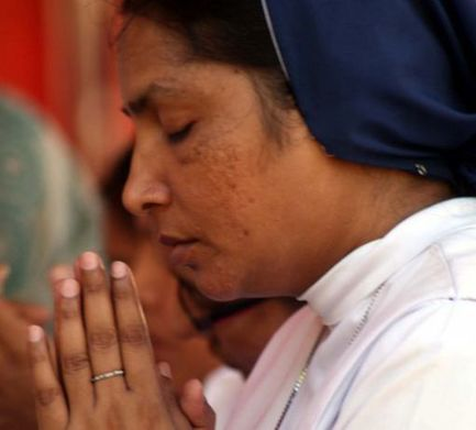 Au Pakistan, les chrétiens persécutés et mis au ban de la société | Geopolis | SandyPims | Scoop.it