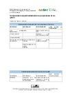 Canal de CeDeC's - Rúbriques | Repensant l'avaluació | Scoop.it