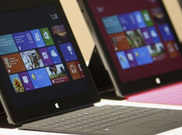 Microsoft's latest Surface commercial is all about productivity   Digital-News on Scoop.it today   Scoop.it