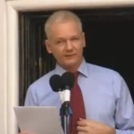 Wikileaks Says Assange Will Go To Sweden If Certain Conditions ... | Agora Brussels World News | Scoop.it