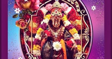 ANJU APPU: Sabarimalai Saasthaavappaa, Ayyappan song lyrics Tamil - English, சபரிமலை சாஸ்தாவப்பா, ஐயப்பன் பக்திப் பாடல் | DIVINE SONG | Scoop.it