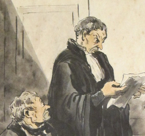 Esecuzione del Verbale di Mediazione | Diritto in pratica | Scoop.it