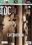 TDC, n° 1097 | Revue de presse au CDI de Jeanne d'Arc à Saint Maur des Fossés | Scoop.it