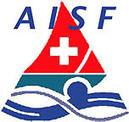 FAIP Services - Foundation for Aquatic Injury Prevention | All about water, the oceans, environmental issues | Scoop.it