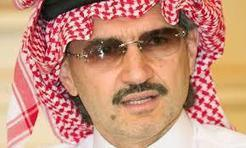 Saudi Prince Al Waleed calls for elections, even partial | Ya Libnan | World News Live from Lebanon | Gov't n Law | Scoop.it