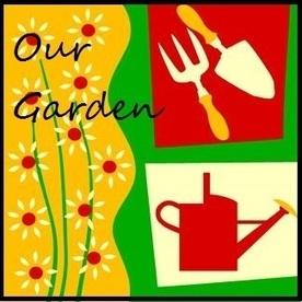 Holistic Homesteading: Garden Planning - Square Foot Garden | Organic gardening | Scoop.it