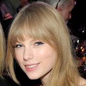 Taylor Swift donates books to Tennessee library | Celebrity Buzz | Tennessee Libraries | Scoop.it
